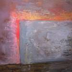 judigor paintings
